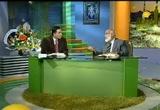 سورة الانعام من الاية1 (7/3/2008) تأملات فى أيات كونية