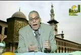 الاية(انماحرمعليكمالميتةوالدمولحمالخنزيرومااهلبهلغيرالله)(8/3/2008)أياتالاحكام
