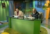 الاية19من سورة الانعام (14/3/2008) تأملات فى أيات الكونية