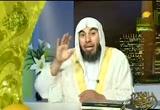 دلائل النبوة (18/3/2008) التراجم