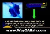 القلب (8/4/2008) البرهان في إعجاز القرآن