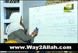 علمالعروض''الزحافاتوالعلل''(8/4/2008)بلاغةاللغة