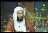 عصفوران فى العش (19/4/2008) نبض الشباب