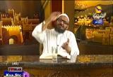 الجنة الجزء الثانى (18/4/20008) قوارير