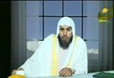 الصحابى  سعد ابن ابى وقاص (22/4/2008) التراجم