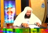 شرح صحيح البخاري ( 28/4/2008)باب أداء الخمس من الإيمان