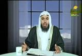 ابى اسحاق سعد ابن ابى وقاص (29/4/2008) التراجم