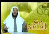 تنبيهاتللداعيةفىالمجالالقرانى(30/4/2008)معالدعاة