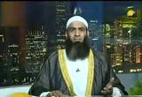 يا ناكر الجميل (30/4/2008) ولا تقربوا