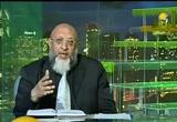 قوله تعالى (وليس الذكر كالانثى) (2/5/2008) البرهان فى اعجاز القرآن