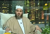 هل محمد رسول الله (5/5/2008) إسلامنا