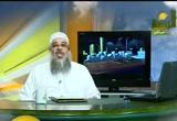 أحكام الوصية (5/5/2008) فقه المعاملات