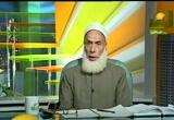 نزول الوحى (6/5/2008) السيرة النبوية