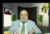 الاسلامحقيقةالحقائق(11/5/2008)حقائقوشبهات