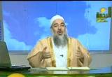فقه الفرائض (12/5/2008) فقه المعاملات