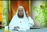 احكام صلاة الجماعة (15/5/2008) شرح كتاب الوجيز