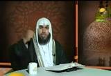 الصحابى سعد ابن ابى وقاص (15/5/2008) التراجم