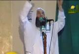 وإعتصموا بحبل الله (16/5/2008) خطب الجمعة