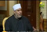 موسوعة الرد على الشبهات (16/9/2011) أجوبة الإيمان