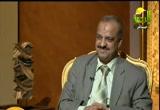 لقاء مع الدكتور محمد البلتاجي (17/9/2011) العدسة