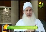 سبيل الخروج (17/9/2011) شرح مدارج السالكين