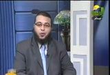 فتاوى الرحمة (18/9/2011)