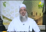 فتاوى الرحمة (19/9/2011)