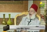 لقاء مع الشيخ حافظ سلامة (21/9/2011) الملف
