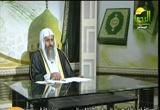 فتاوى الرحمة (22/9/2011)