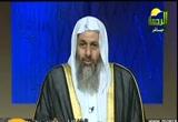 قصة نبي الله موسى (2) (22/9/2011) قصص الأنبياء