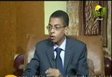 ترجمان القرآن (23/9/2011)