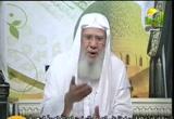 فتاوى الرحمة (24/9/2011)