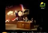 الرد على انحرافات إبراهيم عيسى (25/9/2011) الملف