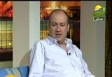 غلاء الأسعار .. لماذا؟ (25/9/2011) دعوة للحوار