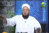 فقه الحج (2) (26/9/2011) درر المسائل