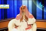 قصة سيدنا ايوب عليه السلام (14/8/2011) قصة وعبرة