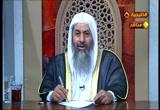فتاوى الخليجية 15-06-2011