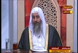فتاوى الخليجية 02-07-2011