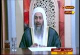 فتاوى الخليجية 27-07-2011