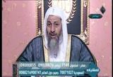 فتاوى الخليجية 10-09-2011