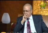 مشروع النهضة الإسلامية (2) (30/9/2011) أجوبة الإيمان