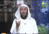 صفاء القلوب (2) (30/9/2011) نضرة النعيم