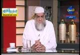 من فتاوى الازهر الشريف ، ولقاء مع الشيخ سعيد عبد العظيم ( 3/10/2011 ) فضفضة