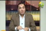 المدن العمرانية الجديدة (2/10/2011) دعوة للحوار