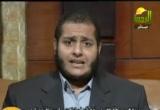 سورة الحاقة من الآية 19 إلى آخر السورة (2/10/2011) اقرأ وارتق