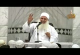 معرفة النبي صلى الله عليه وسلم (علم عبدي)
