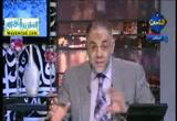 ضد التعصب ومن اجل مصر(حقيقة مشكلة كنيسة المريناب)، كشف حقيقة 6 ابريل الجزء3( 5/10/2011 )مصر الجديدة