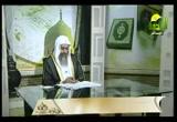 فتاوى الرحمة (6/10/2011)
