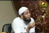 الرد على انحرافات إبراهيم عيسى مع الشيخ علاء سعيد (5/10/2011) الملف