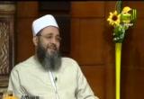 من يمثل الشعب (1) (4/10/2011) انحراف